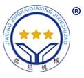 Jiaxing Ruixing Machinery Manufacturing Co., Ltd.